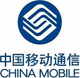 (直充)中国移动,中国联通,中国电信手机100元话费在线充值