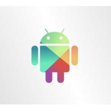 充值安卓手游648元 支持所有安卓android手机游戏
