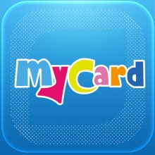 MyCard 10000点 神魔之塔 剑灵 巨商 GF新干线 新天堂2 台服战网