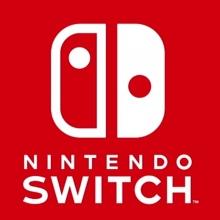 任天堂eshop港服NS Switch充值卡 WII WIIU 3DS港版点卡 1000港币